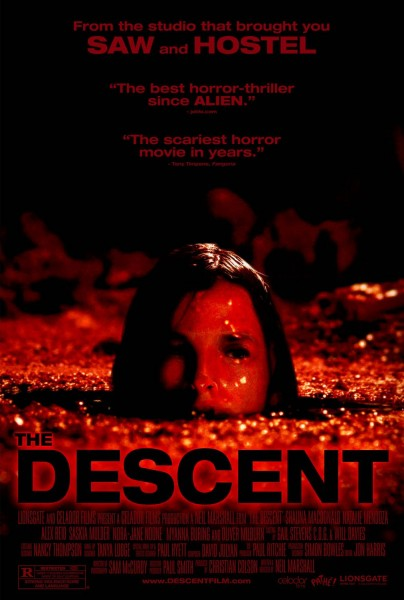 the-descent-movie-poster