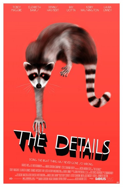 the-details-poster-alternative