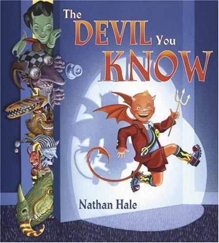 the-devil-you-know-movie