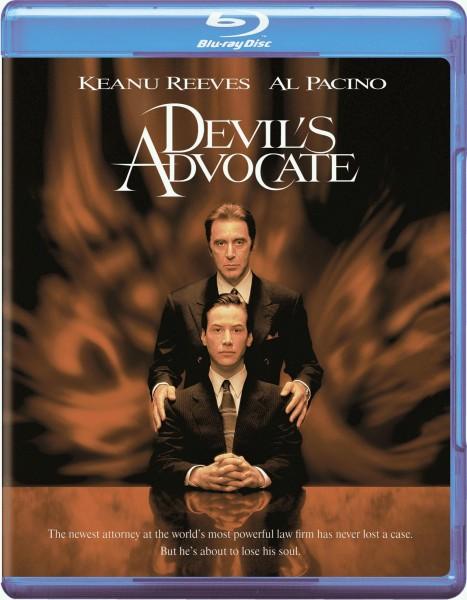 the-devils-advocate-blu-ray