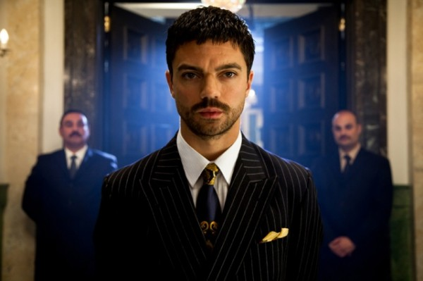 the-devils-double-image-dominic-cooper