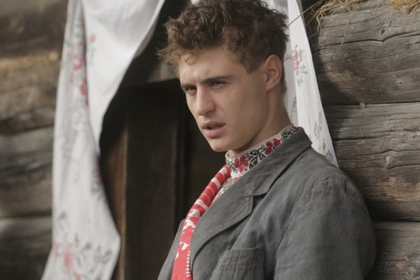the-devils-harvest-max-irons