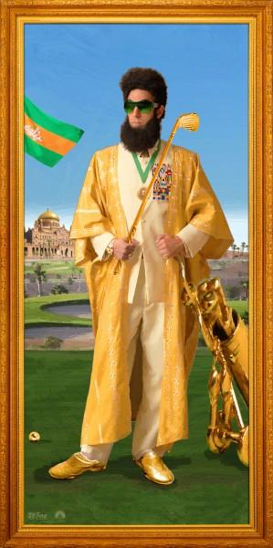 the-dictator-portrait-2