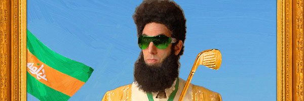 the-dictator-portrait-sacha-baron-cohen-slice