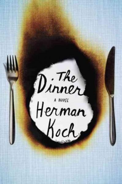 the-dinner-herman-koch-book-cover