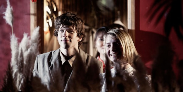 the-double-jesse-eisenberg-mia-wasikowska