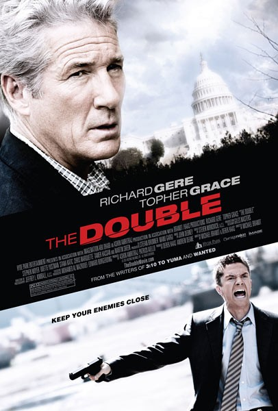 the-double-movie-poster-01