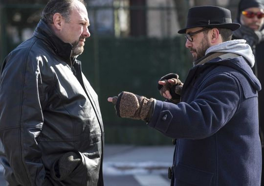 the-drop-james-gandolfini-michael-roskam