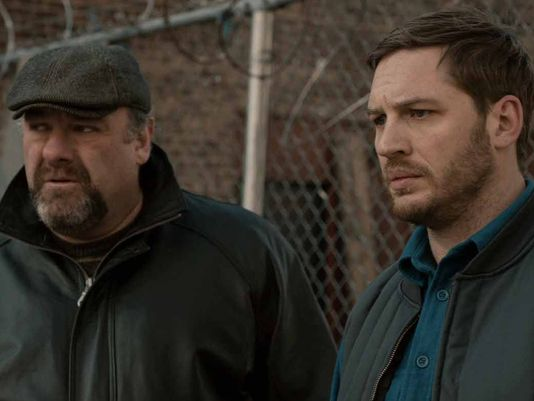 the-drop-james-gandolfini-tom-hardy