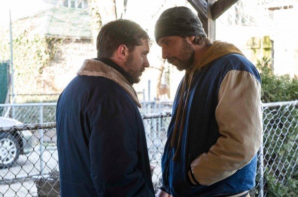 the-drop-matthias-schoenaerts-tom-hardy