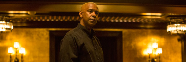the-equalizer-trailer-denzel-washington