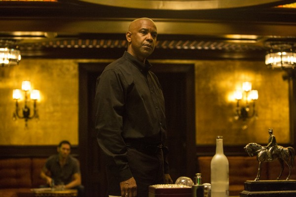 the-equalizer-denzel-washington