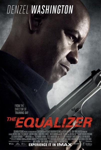 the-equalizer-imax-poster