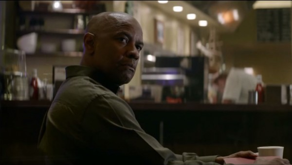 the-equalizer-movie-image-1