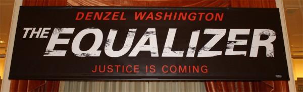 the-equalizer-movie-poster-denzel-washington