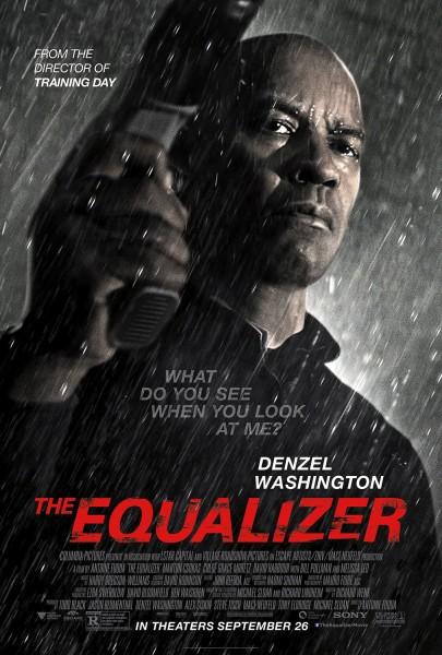 the-equalizer-poster-denzel-washington