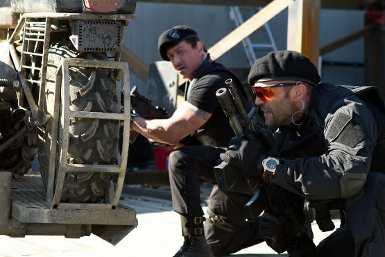 the-expendables-3-jason-statham-sylvester stallone