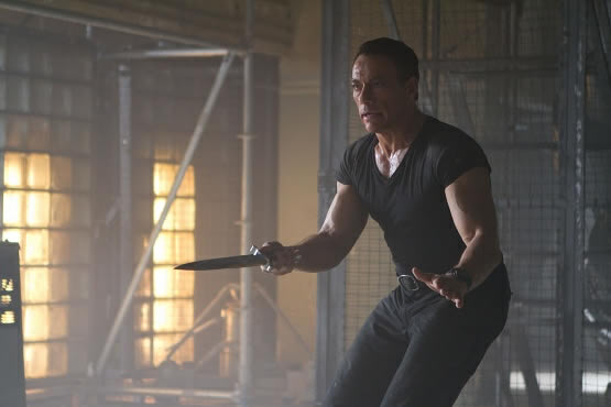 the-expendables-2-jean-claude-van-damme-image