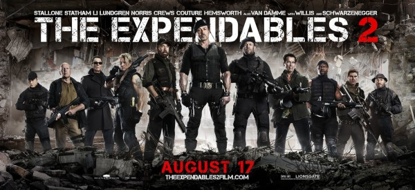 the-expendables-2-poster-banner