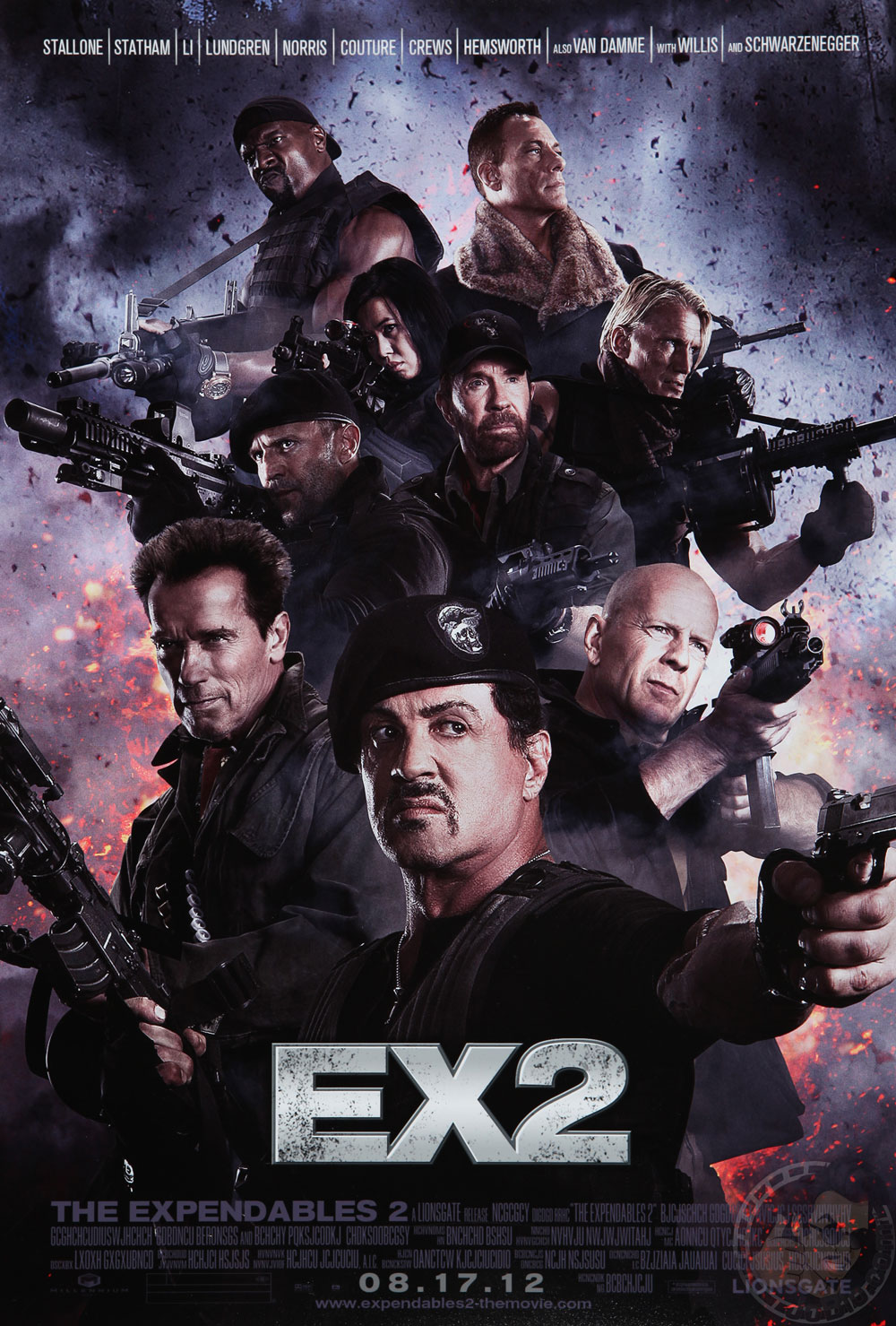 http://collider.com/wp-content/uploads/the-expendables-2-poster.jpg