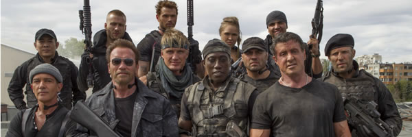 the-expendables-3-unrated-cut