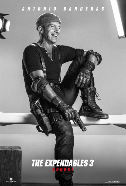 the-expendables-3-poster-antonio-banderas