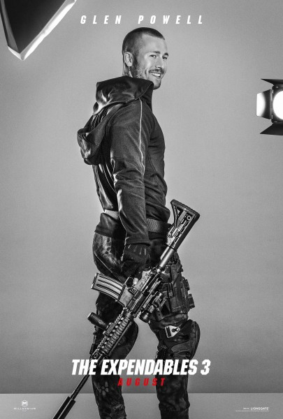 the-expendables-3-poster-glen-powell