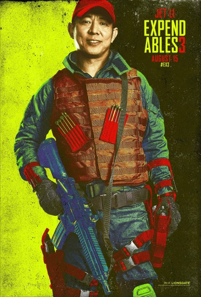 the-expendables-3-poster-jet-li