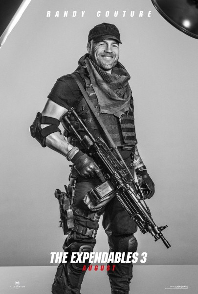 the-expendables-3-poster-randy-couture