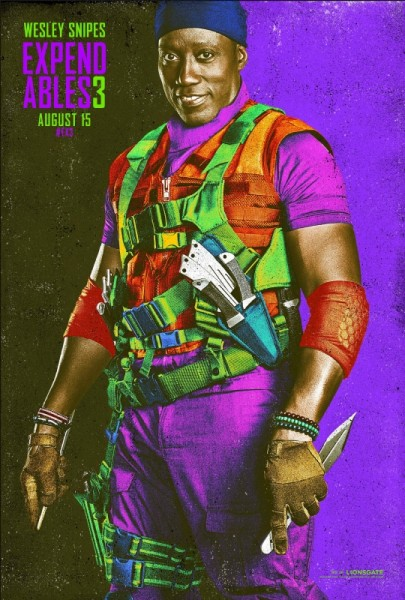 the-expendables-3-poster-wesley-snipes