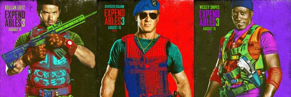 the-expendables-3-character-posters