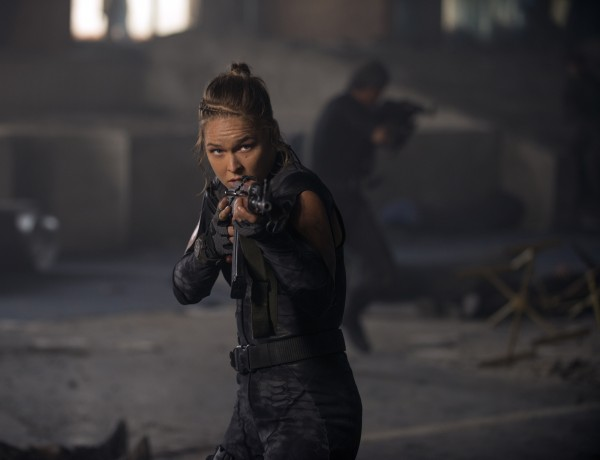 the-expendables-3-ronda-rousey