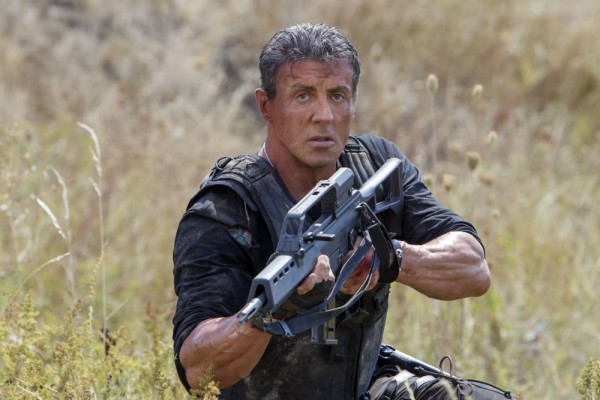 the-expendables-3-sylvester-stallone