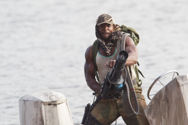 the-expendables-3-terry-crews
