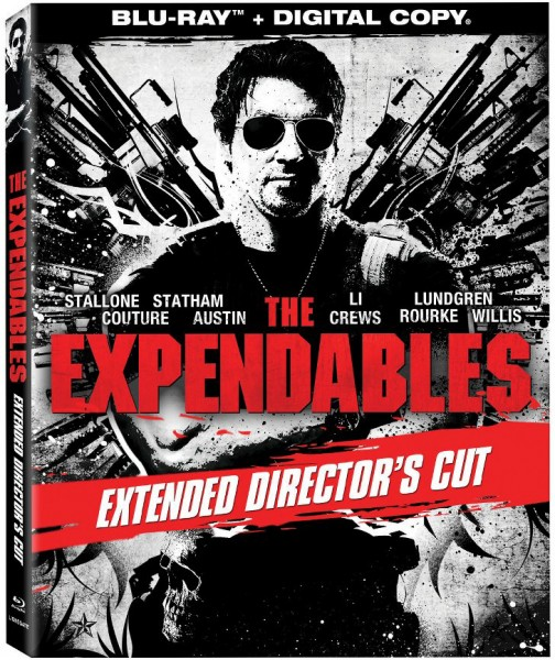 the-expendables-directors-cut-blu-ray-cover