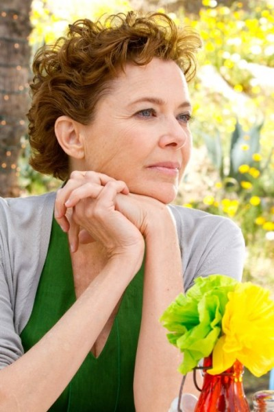 the face of love annette bening