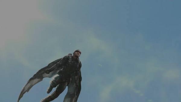 the-falcon-captain-america-the-winter-soldier