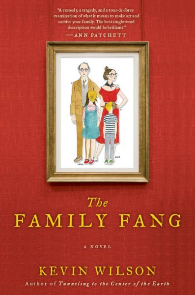 the-family-fang-book-cover