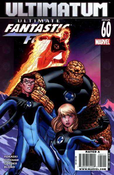 the-fantastic-four-movie-reboot