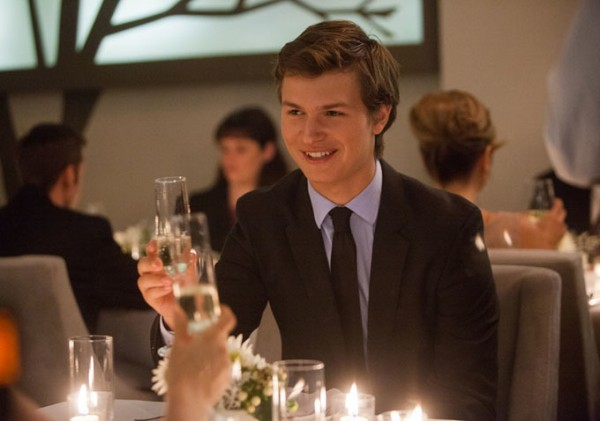 the-fault-in-our-stars-ansel-elgort