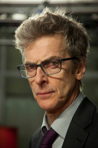 the-fifth-estate-peter-capaldi