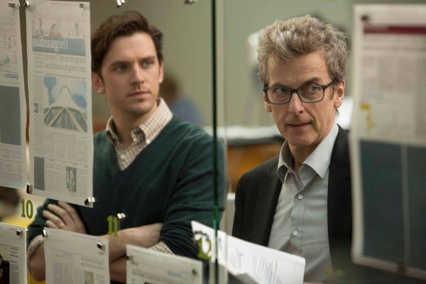 the-fifth-estate-peter-capaldi-dan-stevens