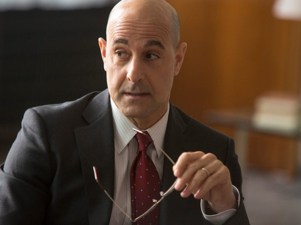 the-fifth-estate-stanley-tucci