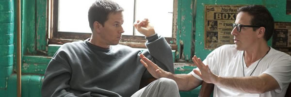 the-fighter-set-photo-mark-wahlberg-david-o-russell-slice-01