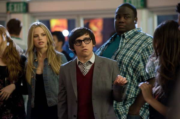 the-first-time-movie-image-craig-roberts-lemarcus-tinker