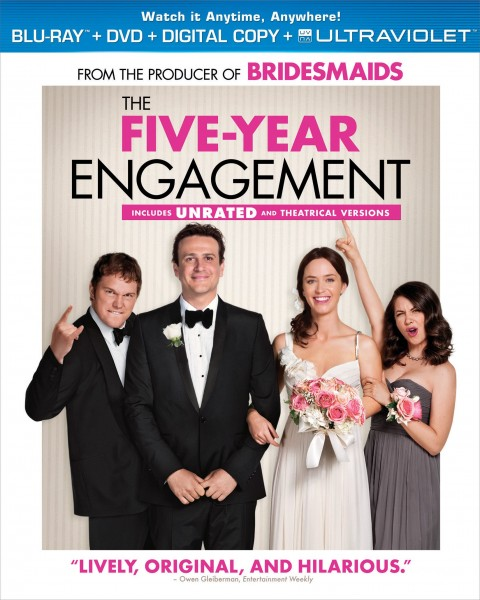 the-five-year-engagement-blu-ray