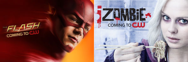 the-flash-series-poster-i-zombie-poster