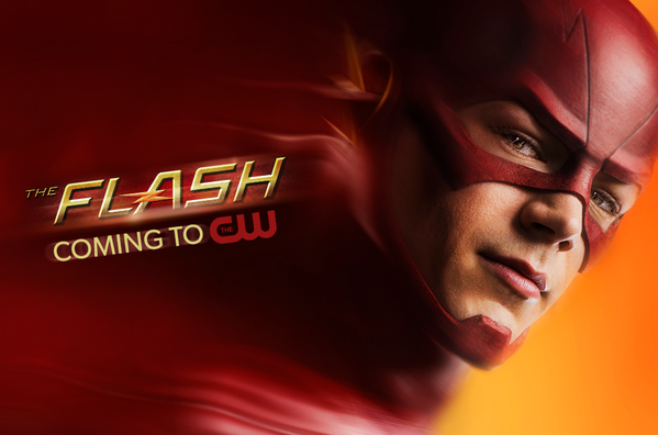 the-flash-details-poster