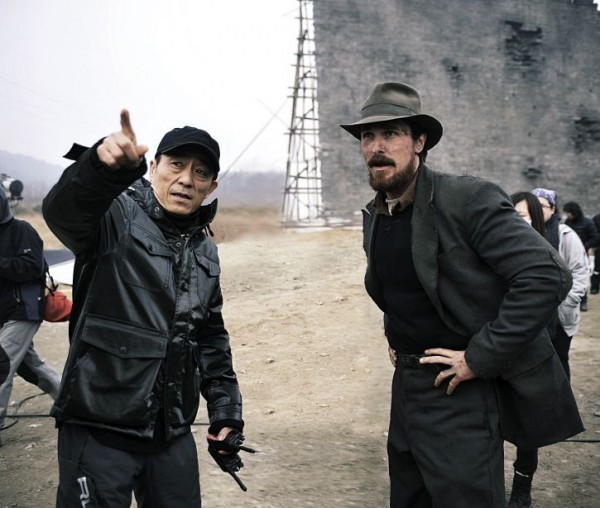 the-flowers-of-war-image-christian-bale-zhang-yimou