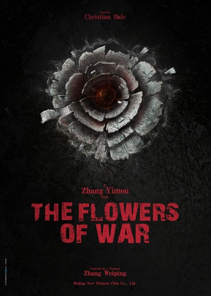 the-flowers-of-war-poster